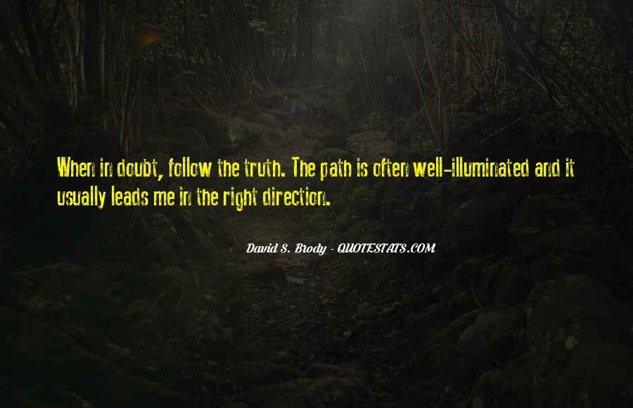 Illuminated Quotes #647075