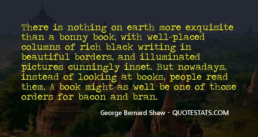 Illuminated Quotes #699537