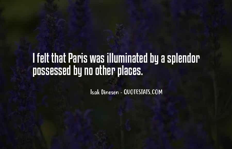 Illuminated Quotes #722226