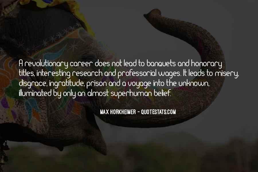 Illuminated Quotes #741110