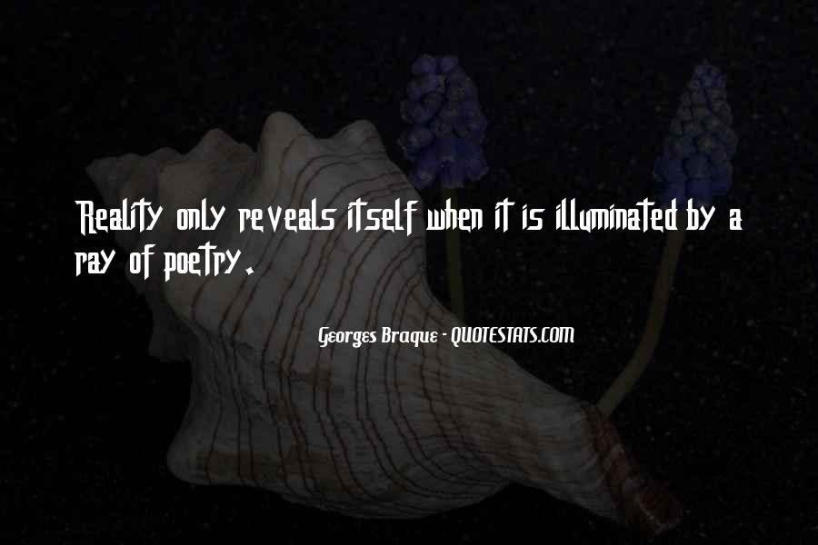 Illuminated Quotes #77030