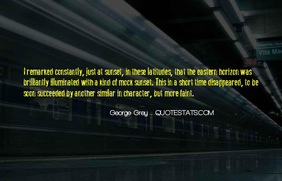 Illuminated Quotes #795465