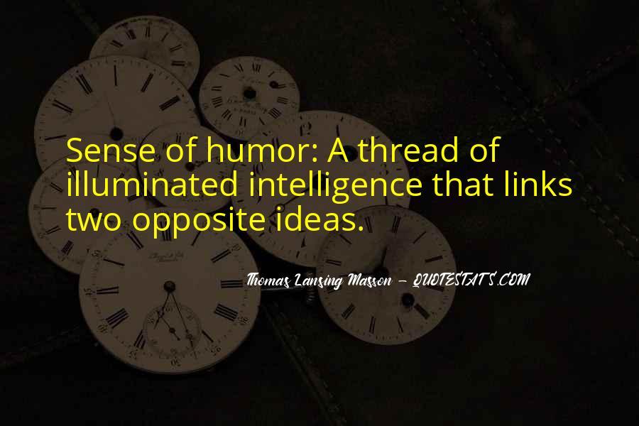 Illuminated Quotes #800999
