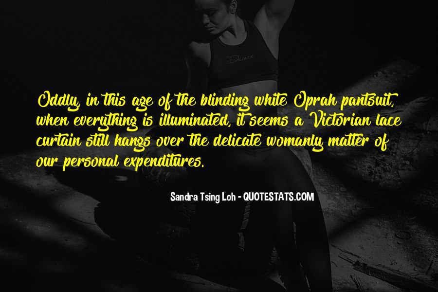 Illuminated Quotes #849755
