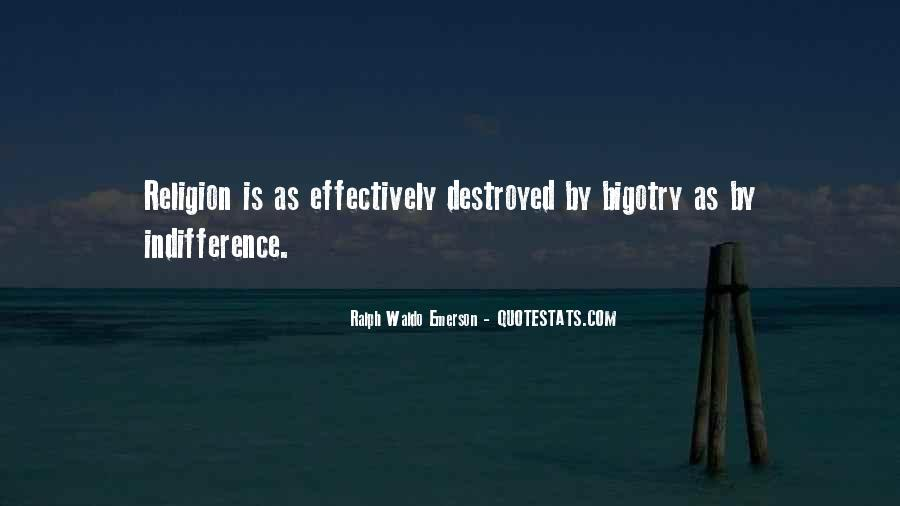 Illusionist Quotes #177909