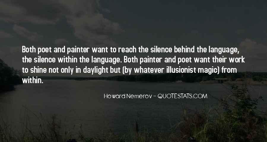 Illusionist Quotes #1825633