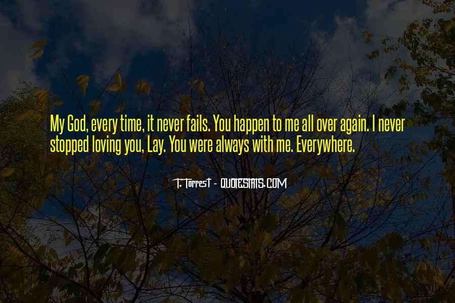 Ily Best Friend Quotes #1807367