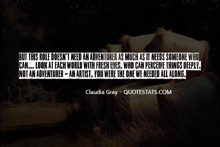 Im A Stoner Quotes #1799114