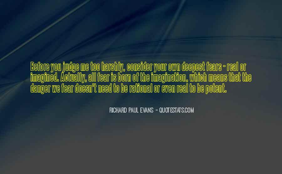 Im A Stoner Quotes #1848989