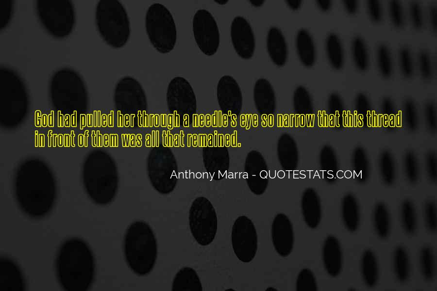 Im A Stoner Quotes #31073