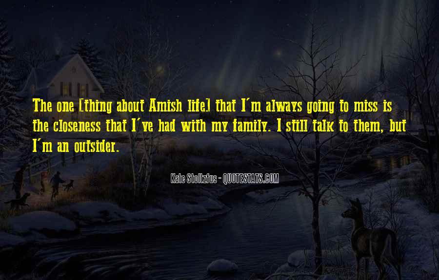 Im Da Best Quotes #170654