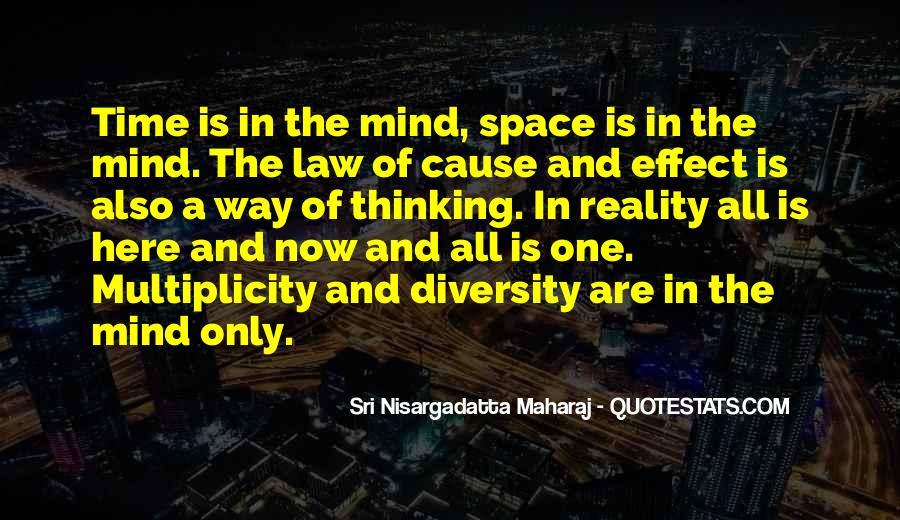 Im Da Best Quotes #1763276