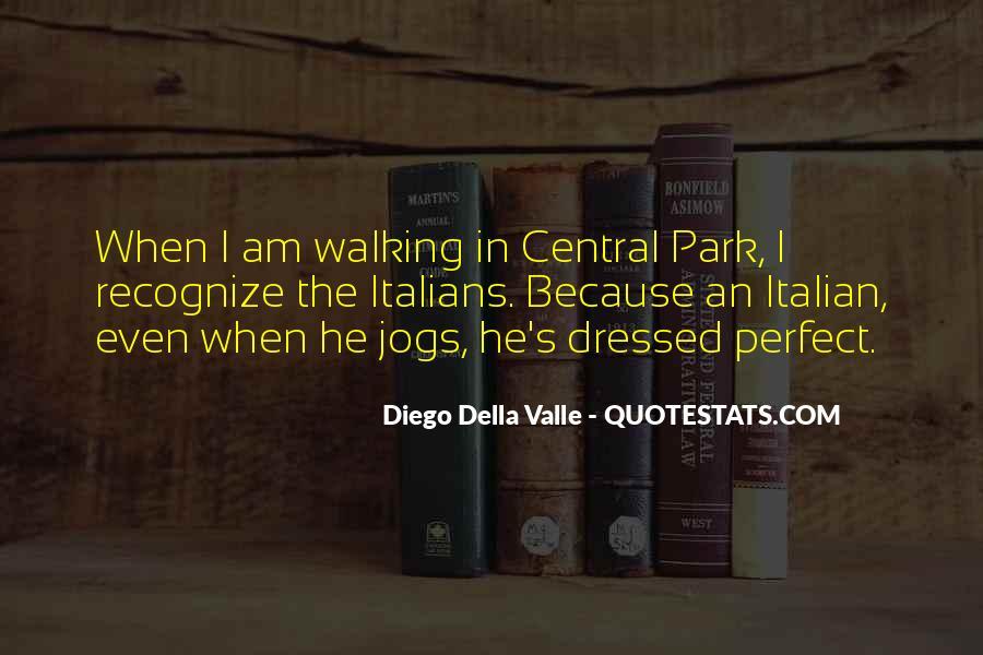 Im Da Best Quotes #181734