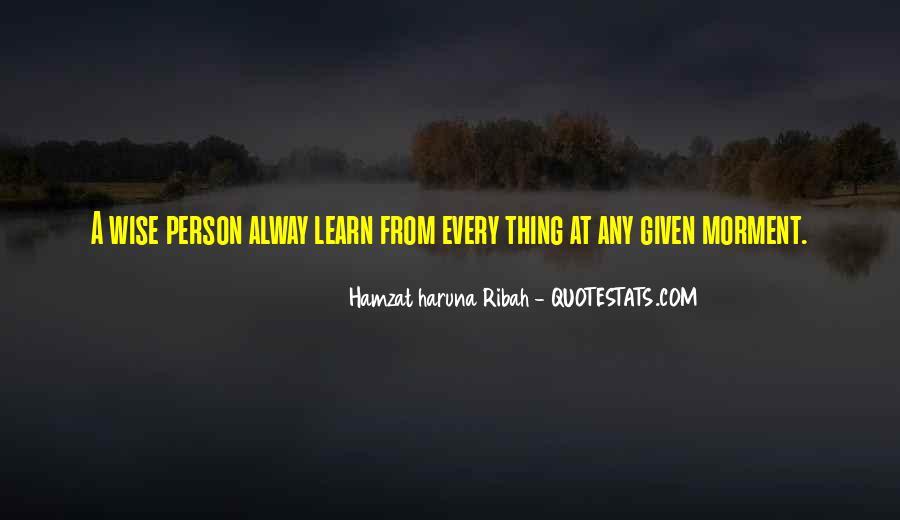 Im Da Best Quotes #257908