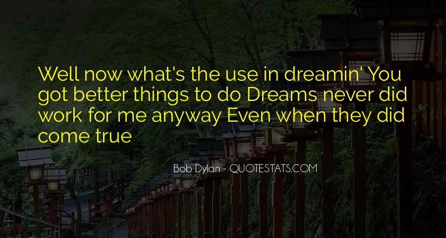 Im Da Best Quotes #531806