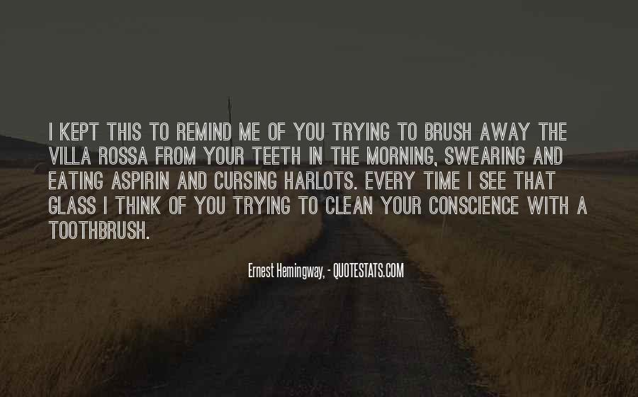 Im Da Best Quotes #584139