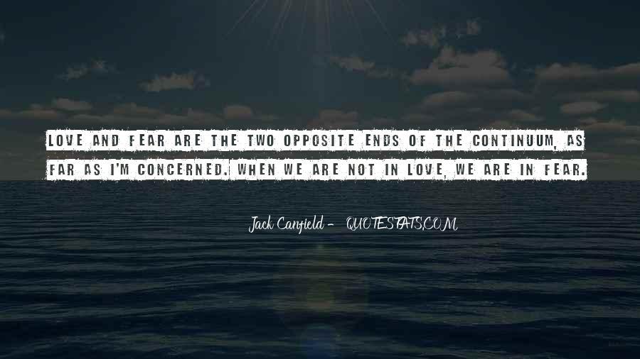 Im Da Best Quotes #718683
