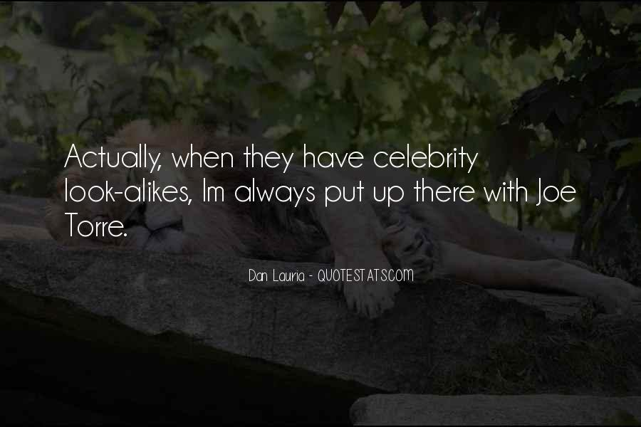 Top 30 Im Done With This Quotes: Famous Quotes & Sayings ...