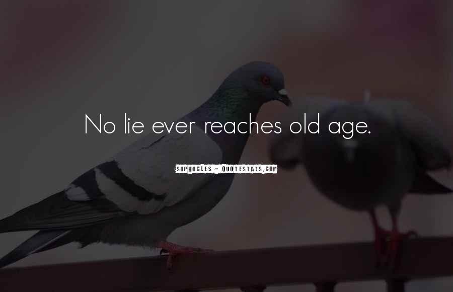 Im Memory Of Quotes #590681