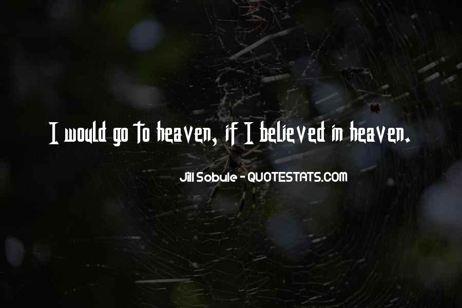 Im So Jdm Quotes #234403
