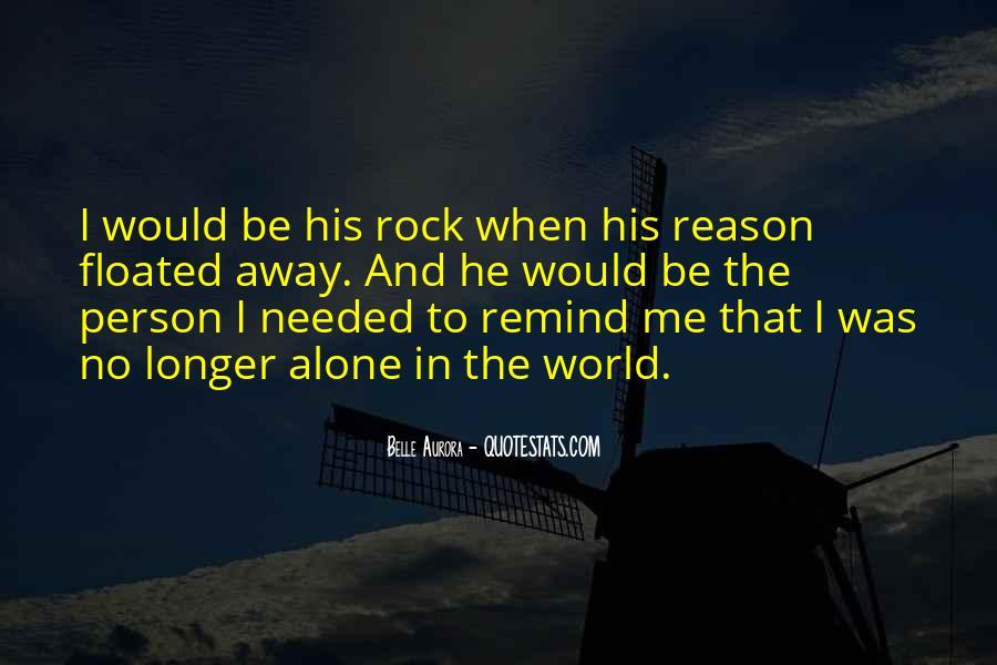 Im Sorry Im Me Quotes #437264