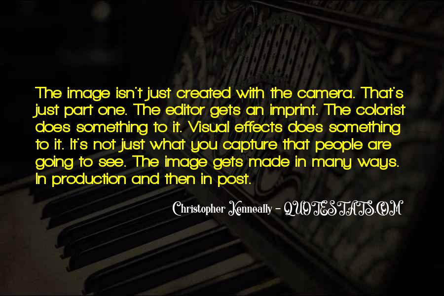 top image editor quotes famous quotes sayings about image editor