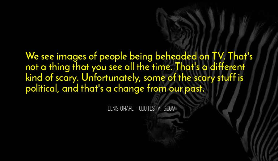 Images For Change Quotes #1743385