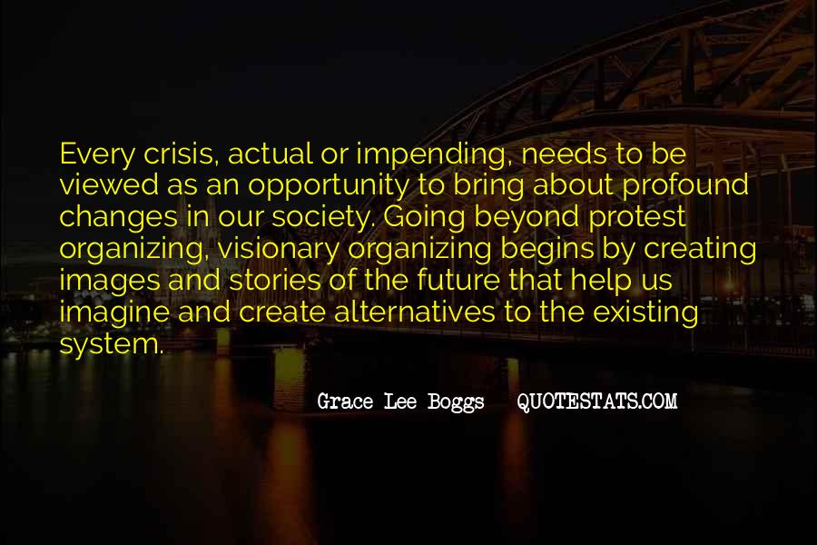 Images For Change Quotes #1805151