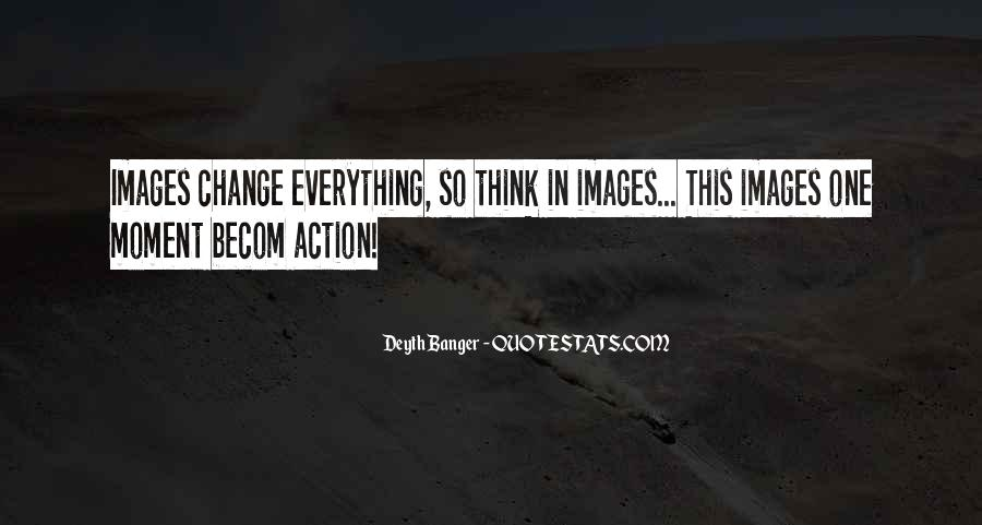 Images For Change Quotes #1808216