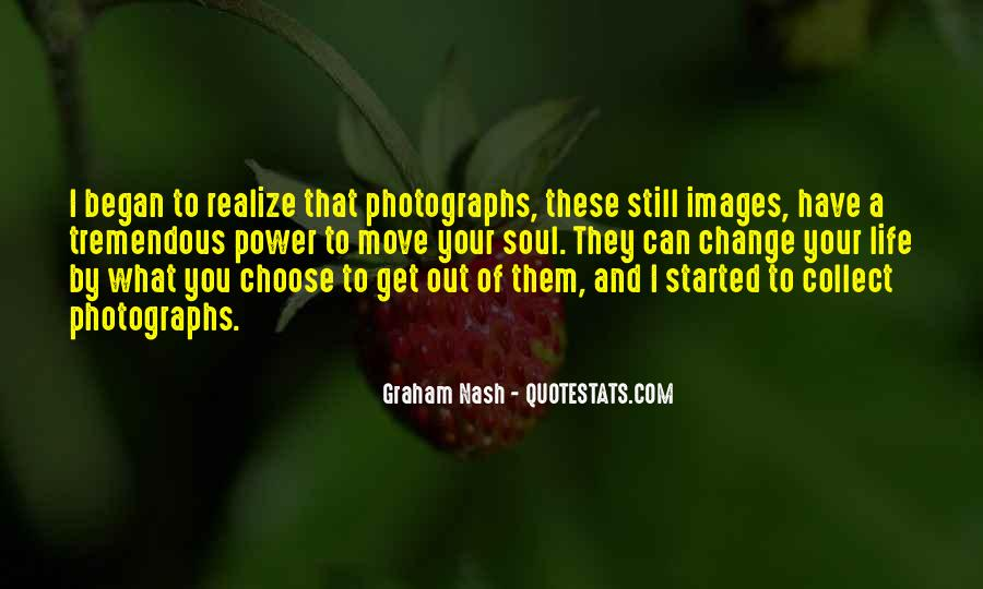 Images For Change Quotes #202289