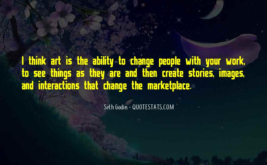 Images For Change Quotes #363245