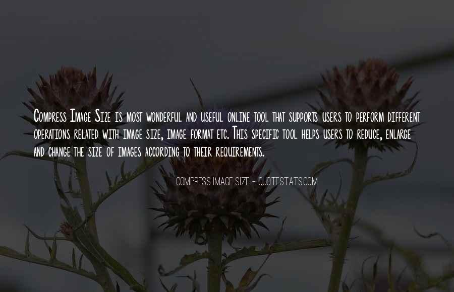 Images For Change Quotes #369214