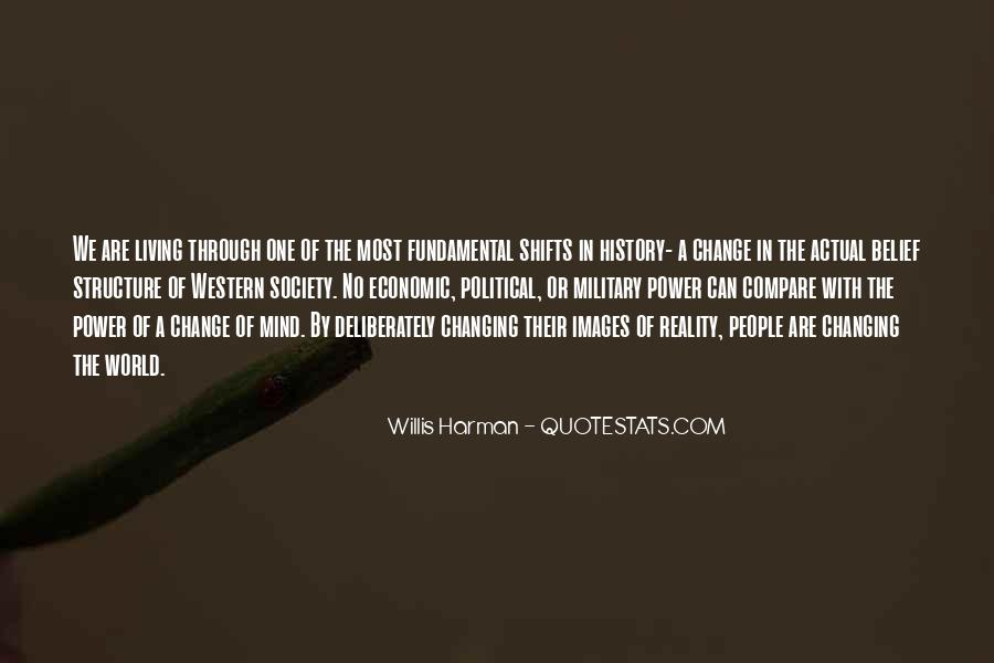 Images For Change Quotes #634368