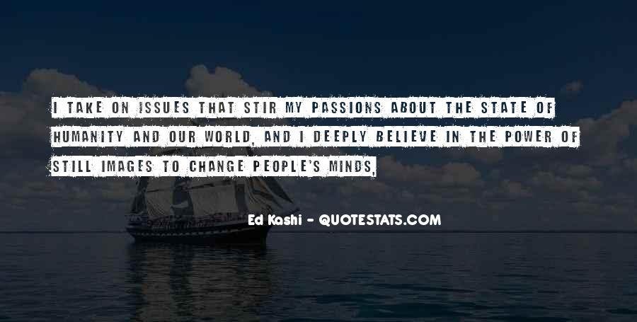 Images For Change Quotes #732956