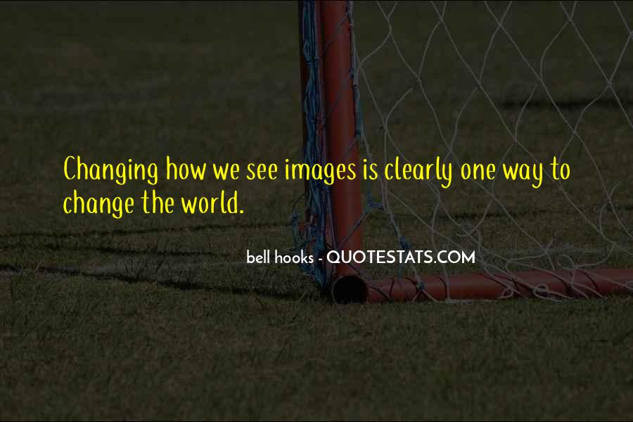 Images For Change Quotes #763387