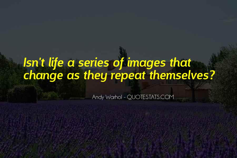 Images For Change Quotes #789767