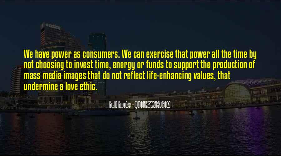 Images For Change Quotes #812975