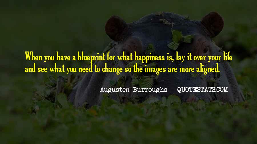 Images For Change Quotes #867275