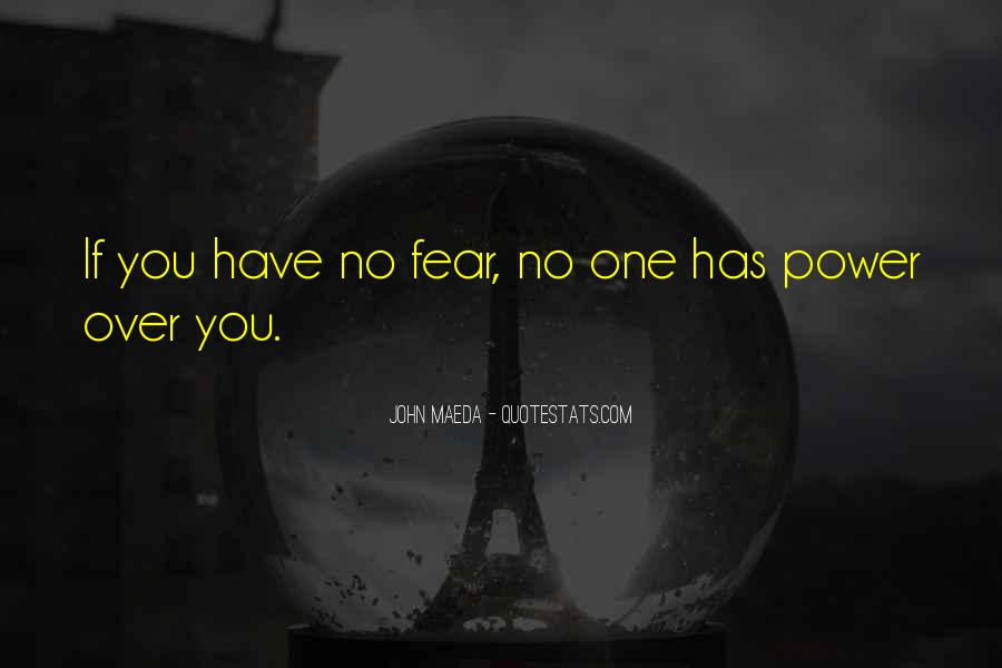 Images Of Bhai Behan Quotes #809201