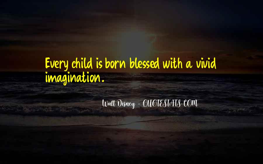 Imagination Magic Quotes #1432241