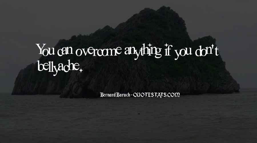 Imagine Dragons Gold Quotes #1183760