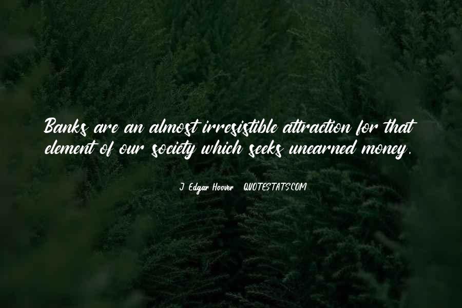 Imagine Dragons Gold Quotes #323762