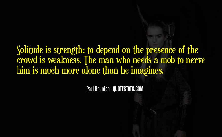 Imagines Quotes #10535