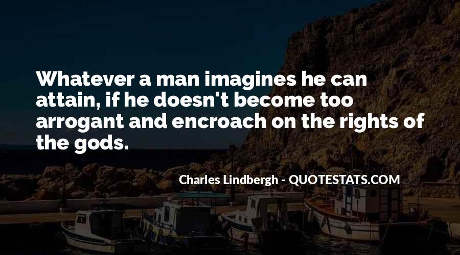 Imagines Quotes #10786