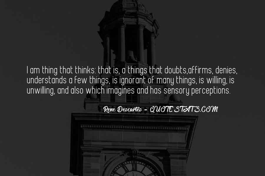 Imagines Quotes #117362