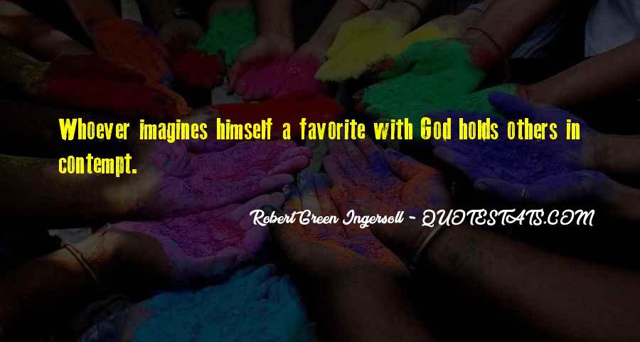 Imagines Quotes #152901