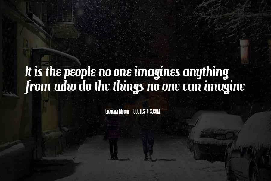 Imagines Quotes #153332