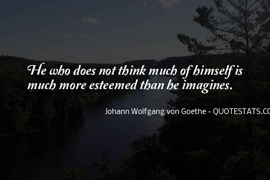 Imagines Quotes #158948
