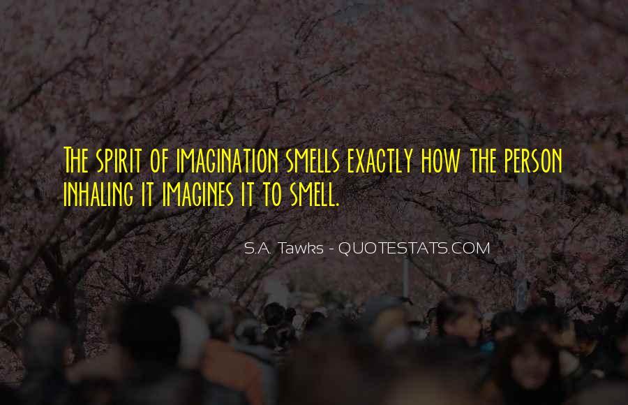 Imagines Quotes #192267