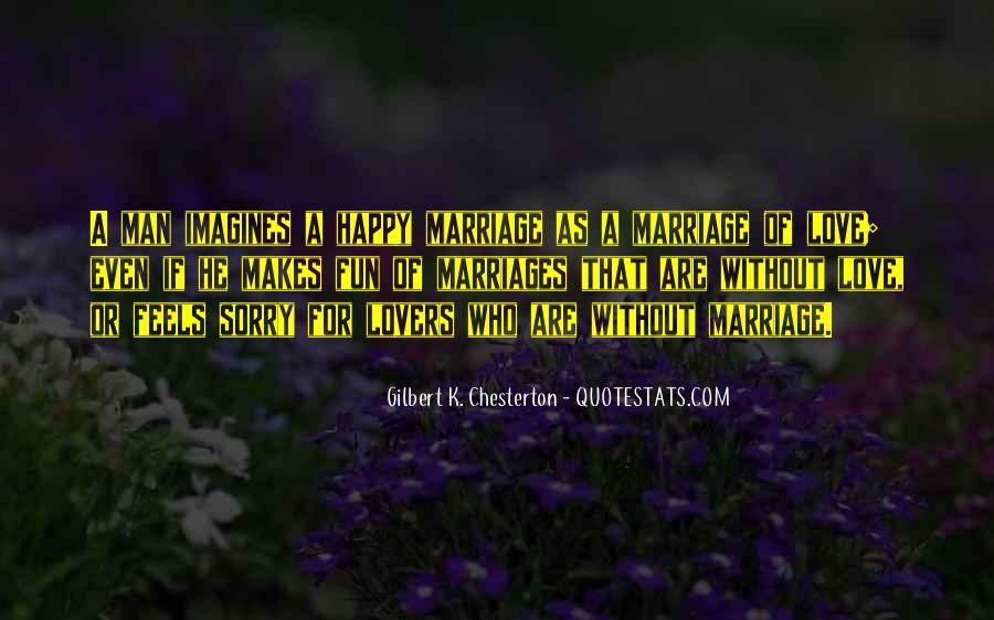 Imagines Quotes #205581